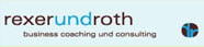 rexerundroth - business coaching und consulting