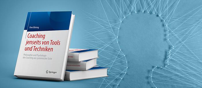 Buch Coaching jenseits von Tools und Techniken
