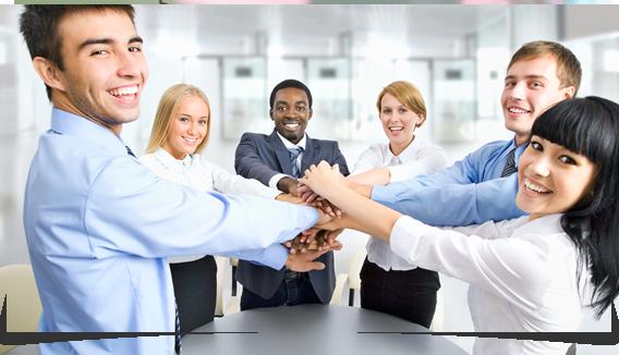 Potenzial-Analyse für Mitarbeiter