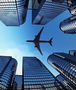 A-B-C Airport-Business-Coaching®