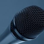 https://pixabay.com/de/mikrofon-musik-b%C3%BChne-veranstaltung-298587/