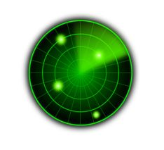https://pixabay.com/de/n%C3%A4he-radar-feind-gr%C3%BCn-lage-150698/