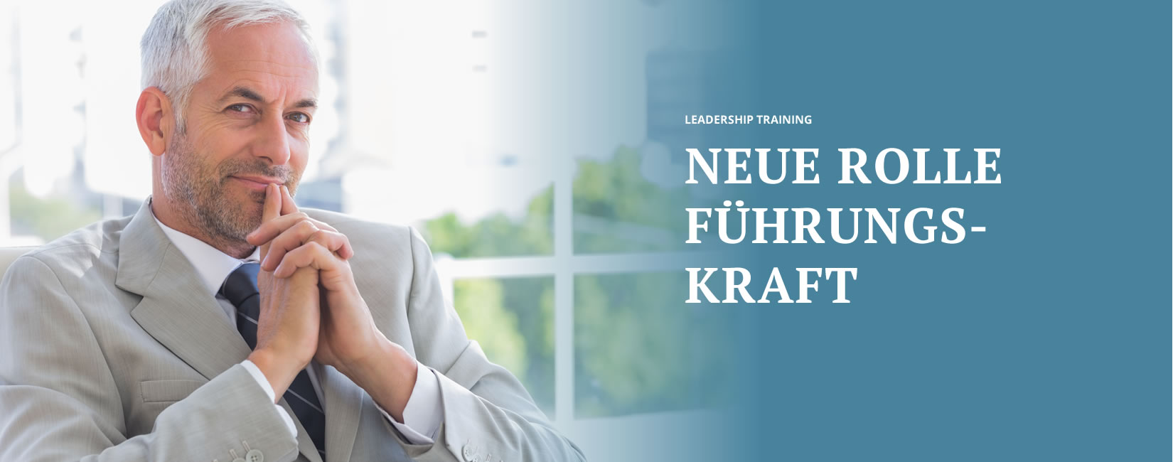 fuehrungskraefte training header