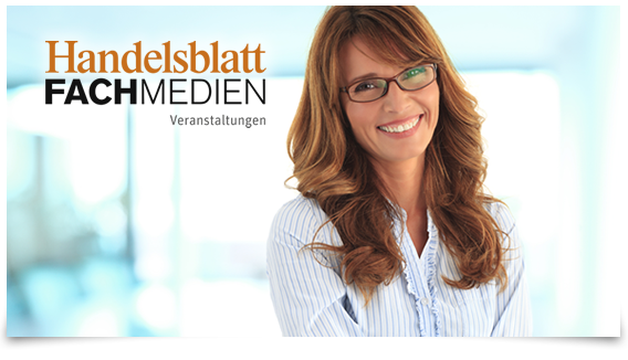 Leadership Training Handelsblatt Fachmedien