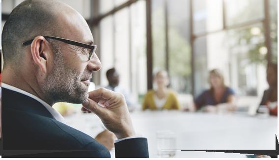 Mit Business-Coaching den Fokus richtig setzen