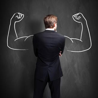 Führungspersönlichkeit entwickeln – Rolle stärken