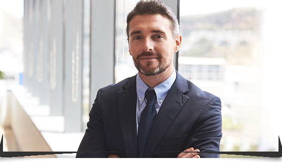 Management-Audit für Führungskräfte