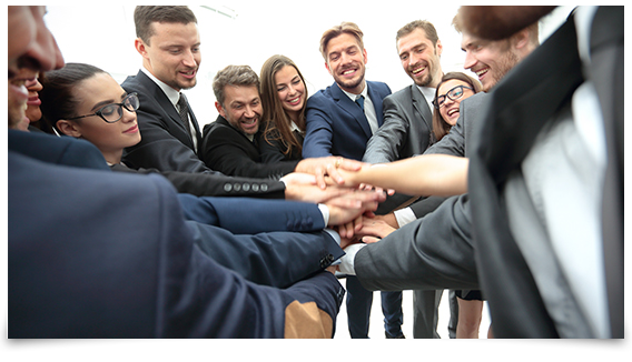 Unternehmenskultur-Analyse