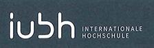 IUBH Internationale Hochschule • IUBH Duales Studium