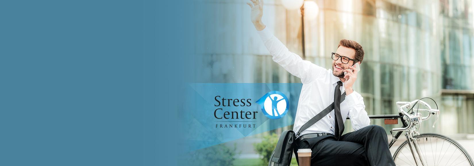 stresscenter_slider-start-1