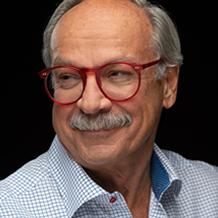 Dr. Uwe Böning von Böning Consult