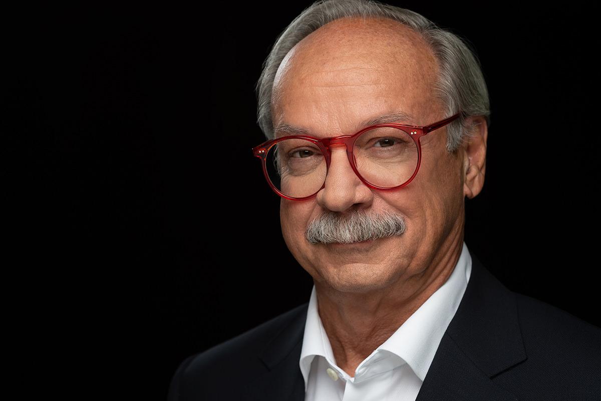Dr. Uwe Böning